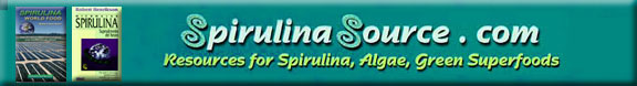 SpirulinaSource.com